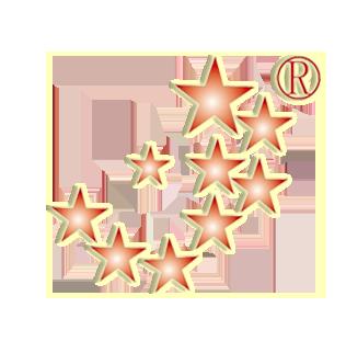 恒升透明底-Logo-PNG-20170713.png