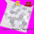 2x2 crystal Hengsheng Brand pool tile
