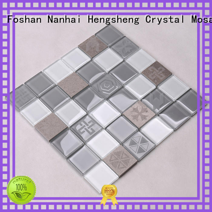 swimming pool mosaics backsplash beveled pool tile glass company