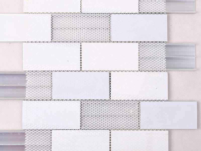 Heng Xing printing kitchen backsplash tile for bathroom