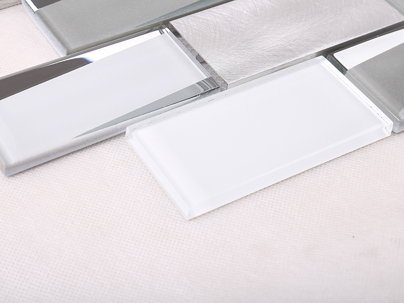 Heng Xing Wholesale glass corner shelf factory price for kitchen-2
