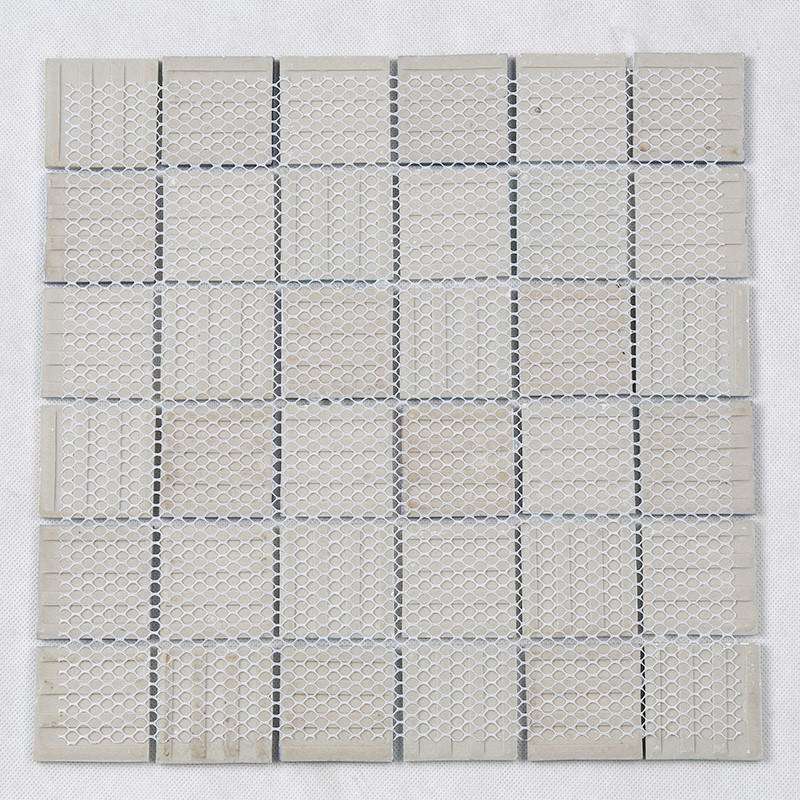 Hengsheng Brand sale wall pool tile tile factory