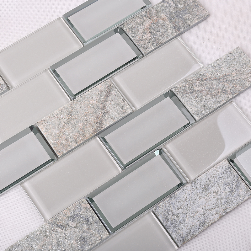 Heng Xing 3x4 glass wall tiles wholesale for living room-Heng Xing-img-1