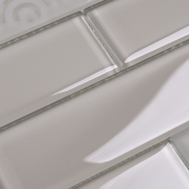 Heng Xing-Glass Mosaic Tile Backsplash Glass Mosaic Backsplash - Hengsheng-4