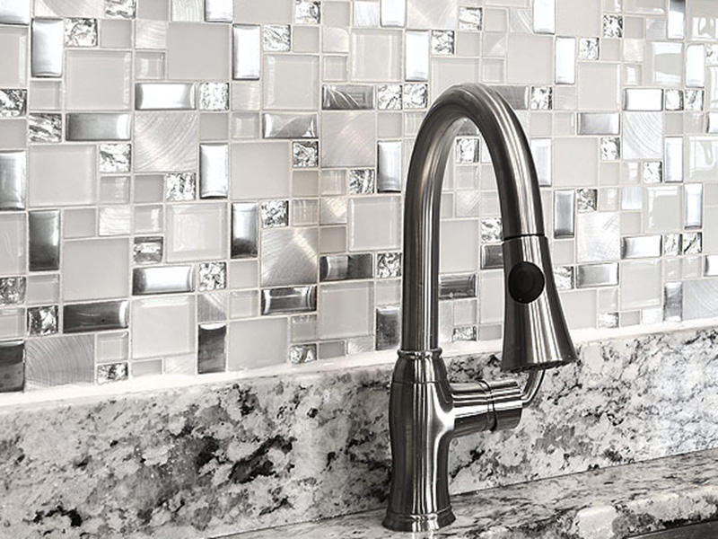 HSD36 Kitchen Backsplash Tile