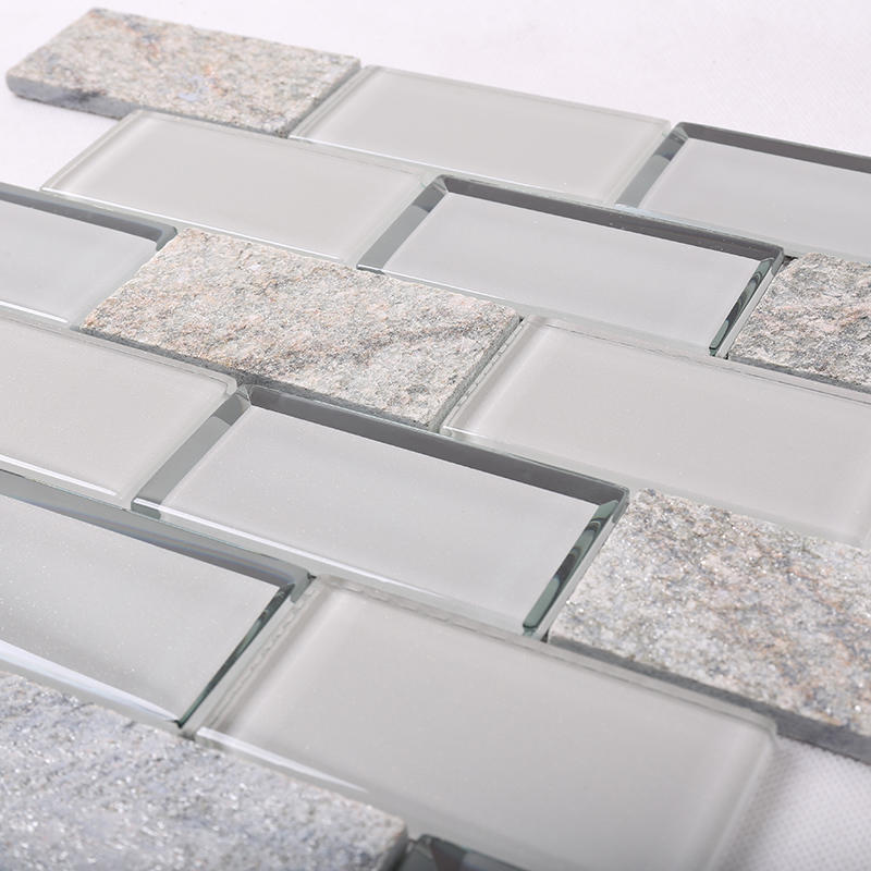Heng Xing 3x4 glass wall tiles wholesale for living room-3