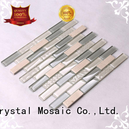 strip beveling pool tile aluminum Hengsheng Brand company