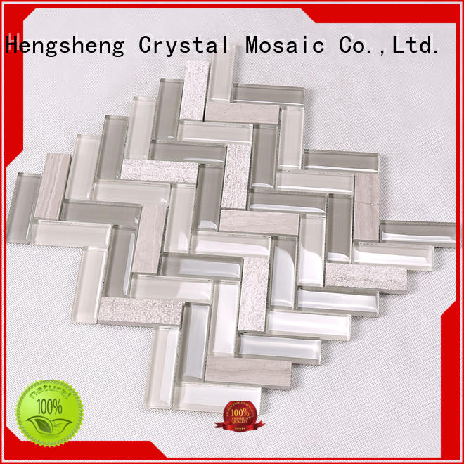 glass tiles for kitchen rose gold mosaic glass mosaic tile manufacture