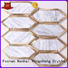 Heng Xing lantern mosaic tiles online company for living room