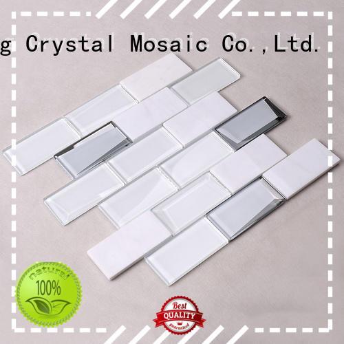 Hot mosaics light Hengsheng Brand