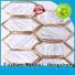 tile stone wall tiles factory for hotel Heng Xing