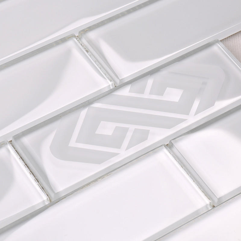 Heng Xing-Find Glass Subway Tile Backsplash Bevel Tile From Hengsheng-2