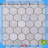 Heng Xing tile stone backsplash with good price for backsplash