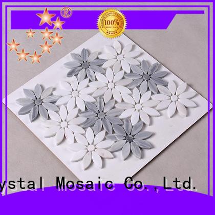 stone tile backsplash stone marble floor stone mosaic manufacture
