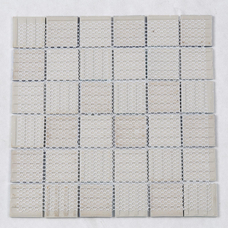 Heng Xing-pool tile ,blue water pool mosaics | Heng Xing-2