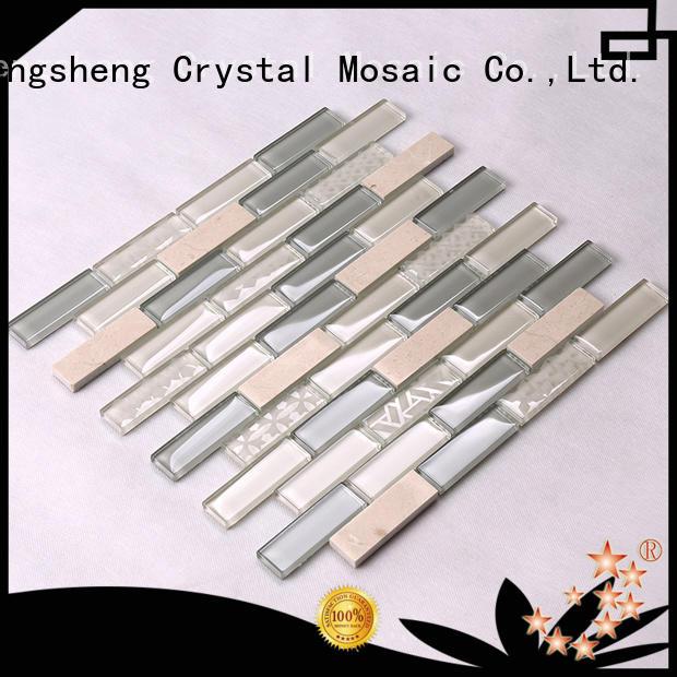 sale pool tile tans Heng Xing company