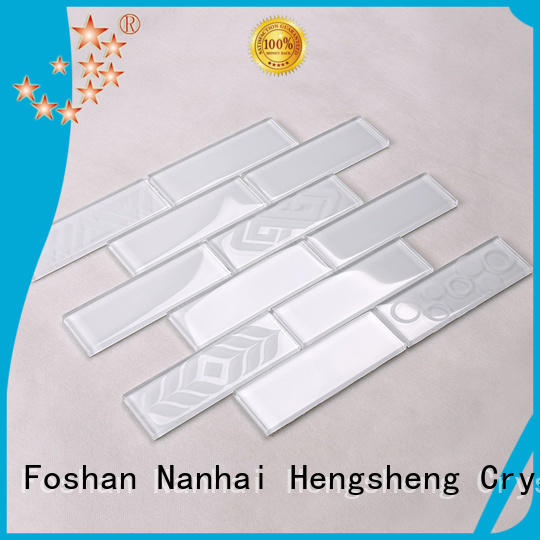 square herringbone tile manufacturer for bathroom