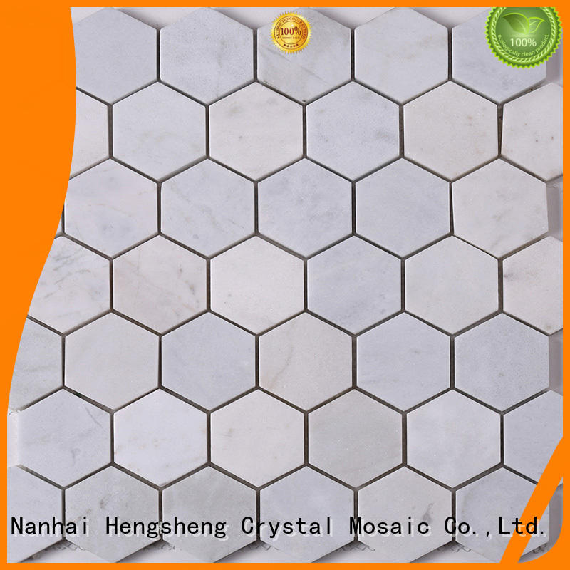 Heng Xing lantern stone wall tiles inquire now for living room