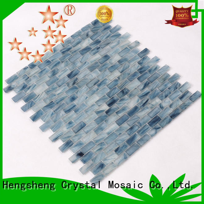 surround white pool tile supplier for swimming pool