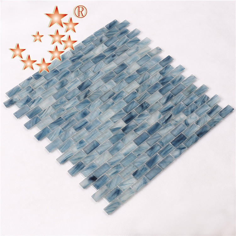 tiles pool waterline tile for sale na673 for spa Heng Xing-3