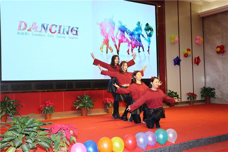 Heng Xing Array image99