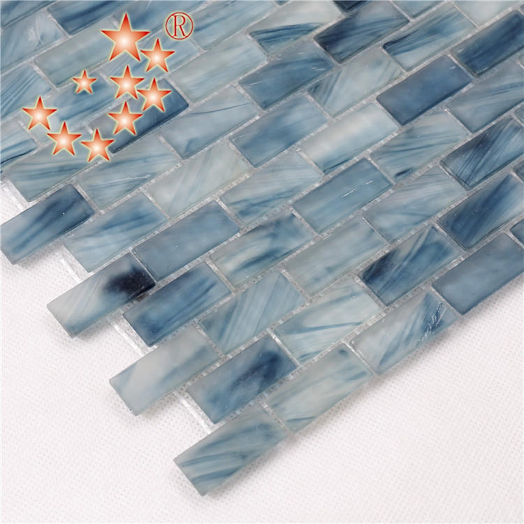 tiles pool waterline tile for sale na673 for spa Heng Xing-2
