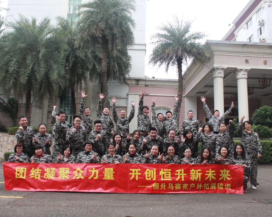 Heng Xing Array image129