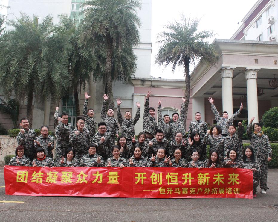 Heng Xing Array image370