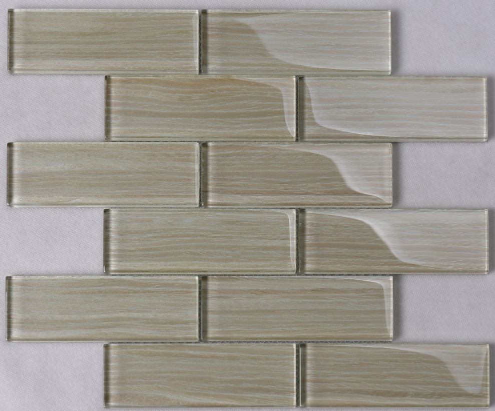 Heng Xing-Glass Mosaic Supplier, Mosaic Glass Tile | Heng Xing
