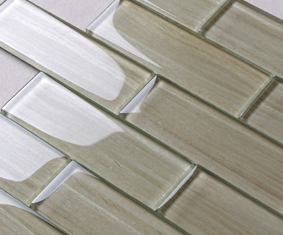 Heng Xing-Glass Mosaic Supplier, Mosaic Glass Tile | Heng Xing-1