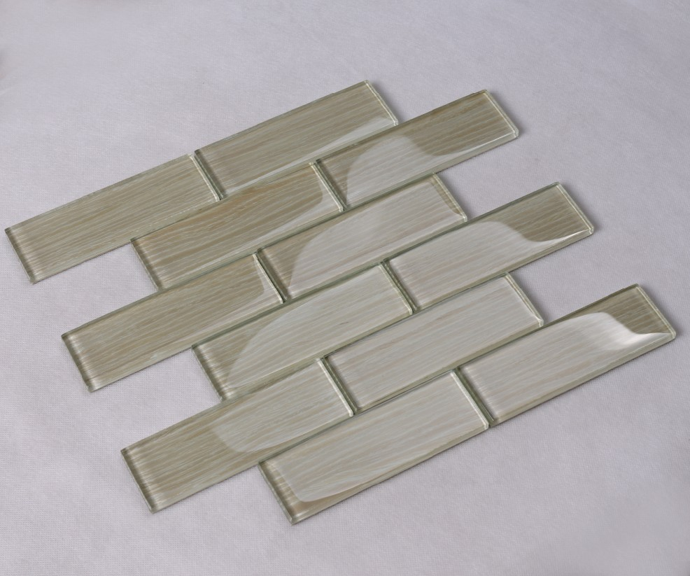 Heng Xing-Glass Mosaic Supplier, Mosaic Glass Tile | Heng Xing-2