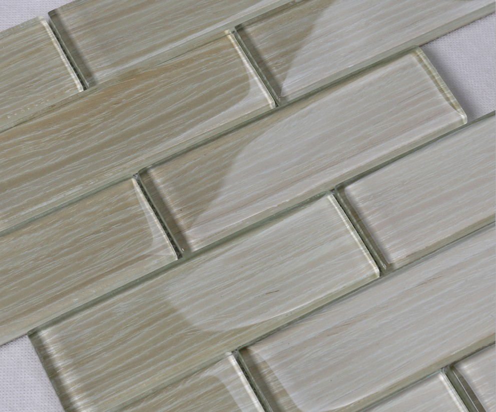 Heng Xing-Glass Mosaic Supplier, Mosaic Glass Tile | Heng Xing-3