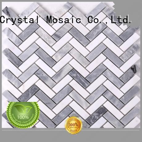 marble cheap floor tiles Carrara inquire now for hotel