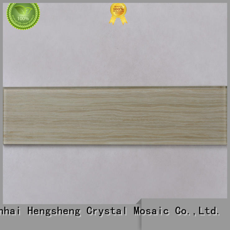 beveled green glass mosaic tile herringbone manufacturers for living room