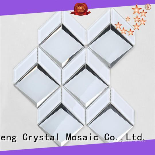 New inkjet tile pattern Supply for bathroom