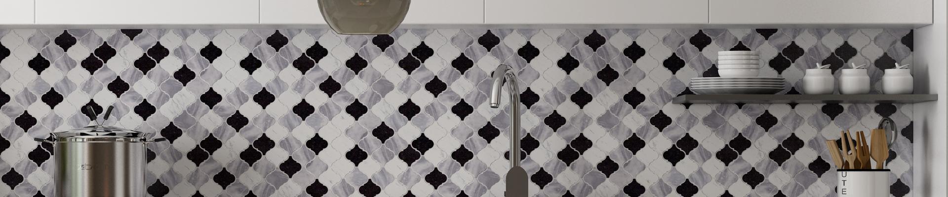 news-porcelain mosaic tile-Heng Xing-img