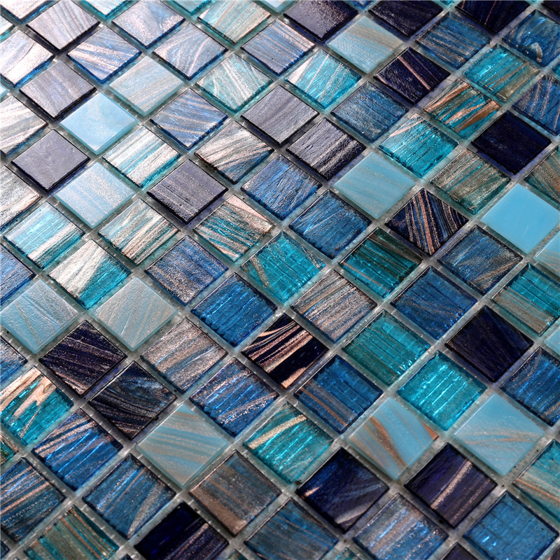 news-Heng Xing swimming glass pool tile factory price for fountain-Heng Xing-img