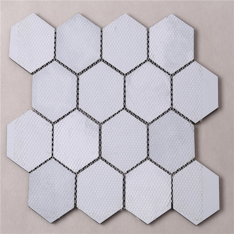Heng Xing Best 3d tile factory for kitchen-5