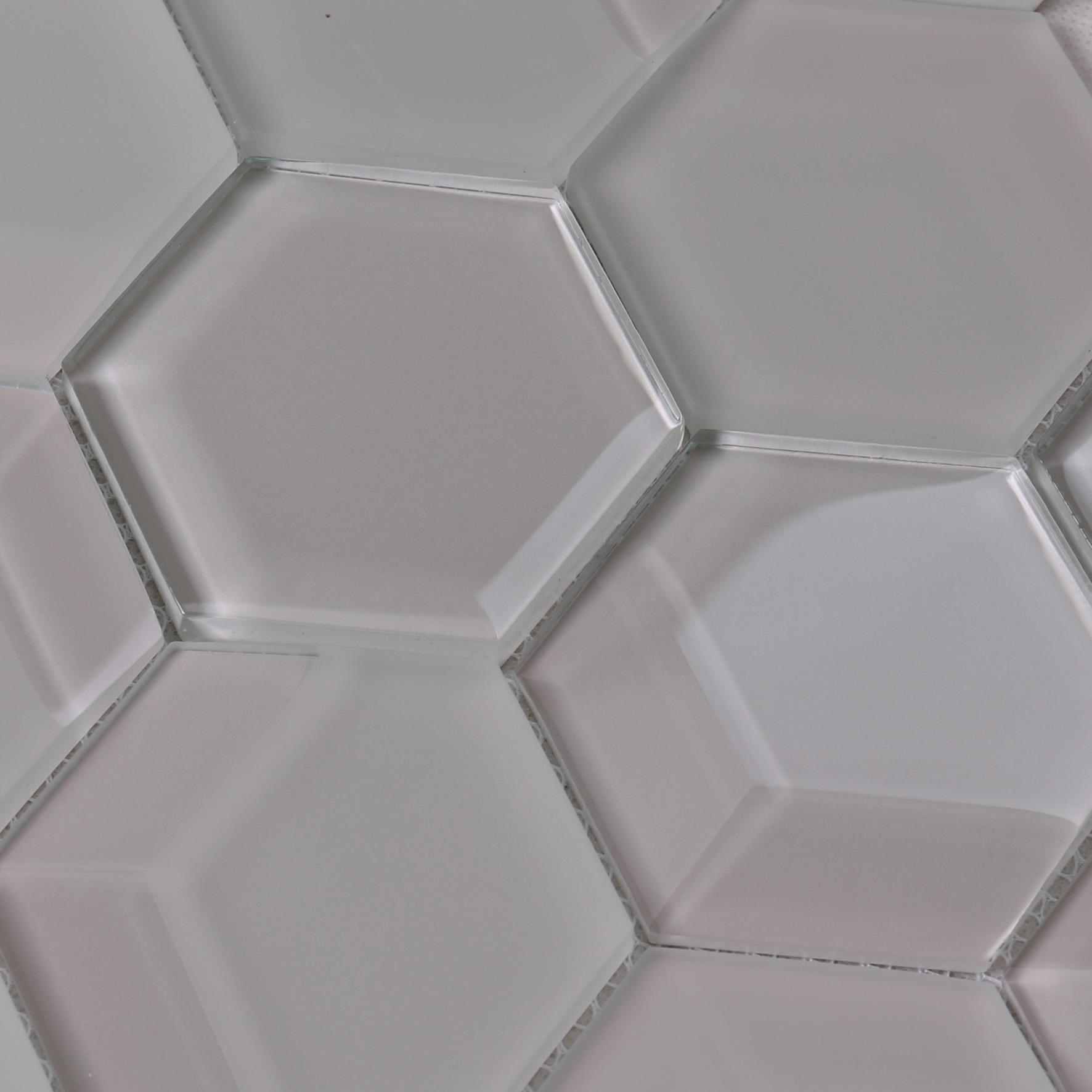 news-Heng Xing printing glass metal tile wholesale for hotel-Heng Xing-img