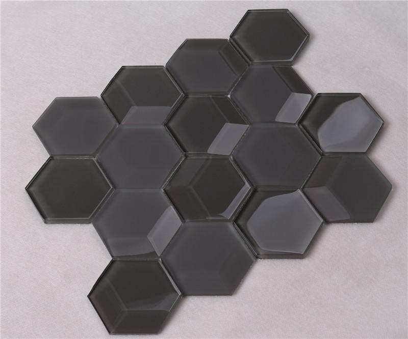 Heng Xing-Oem Odm Mosaic Glass, Glass Mosaic Wall Tiles | Heng Xing-1