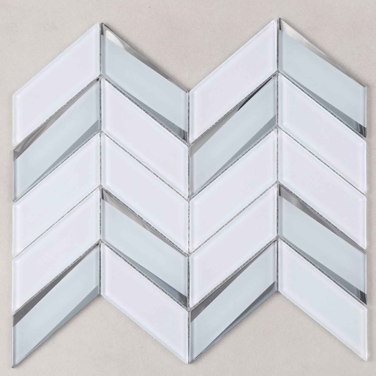 Heng Xing-Oem Inkjet Tile Manufacturer, Glass Metal Backsplash | Heng Xing