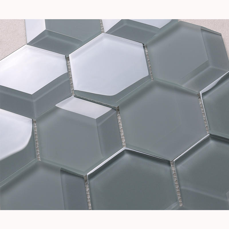 Heng Xing-herringbone tile ,herringbone tile backsplash | Heng Xing-1
