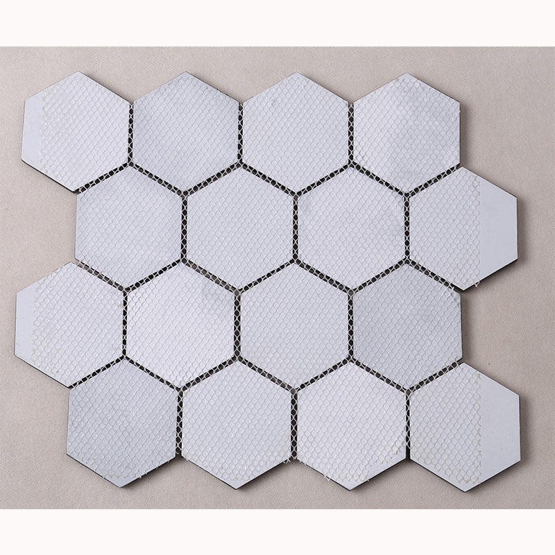 Heng Xing-herringbone tile ,herringbone tile backsplash | Heng Xing-2