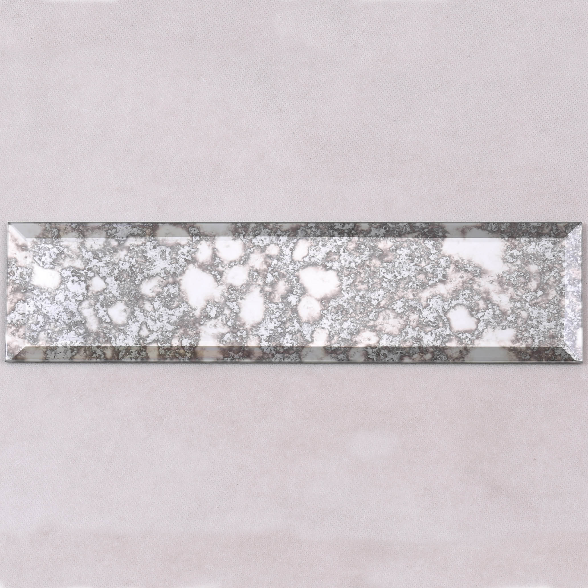 Heng Xing hdt04 venatino polished marble for business for bathroom-1
