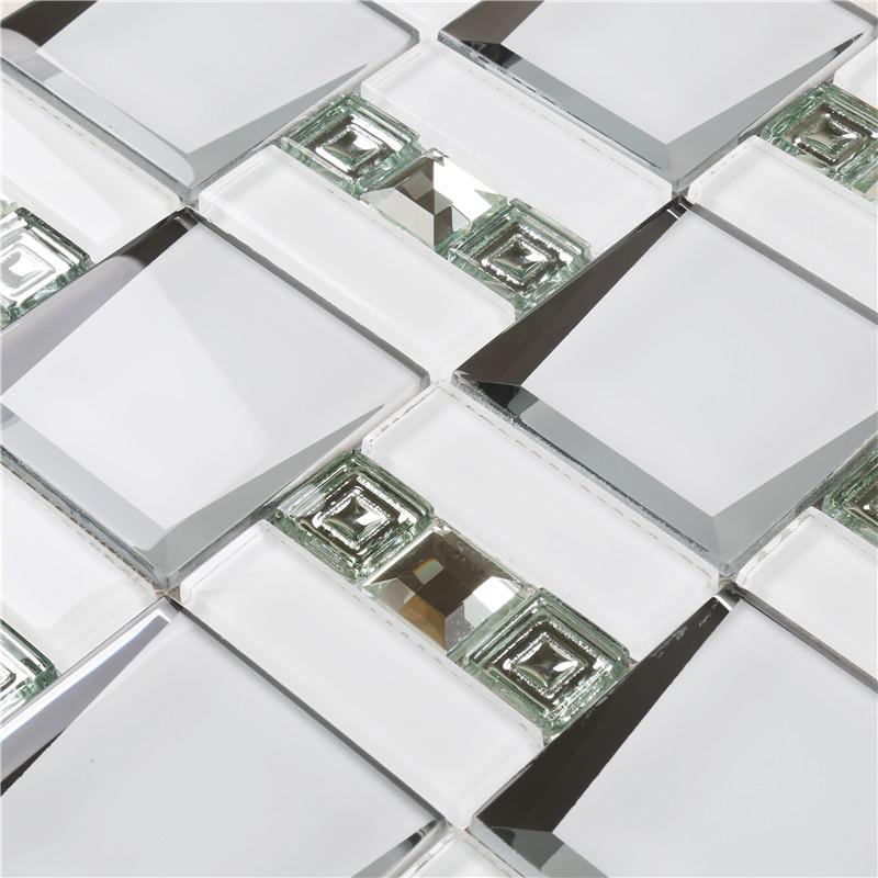 Heng Xing square kitchen backsplash pattern for living room-4