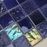 Heng Xing New cheap pool tile company for bathroom