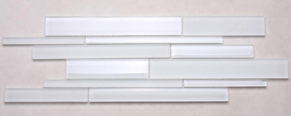 Heng Xing-Green Glass Tile, Subway Tile Kitchen Backsplash Price List | Heng Xing