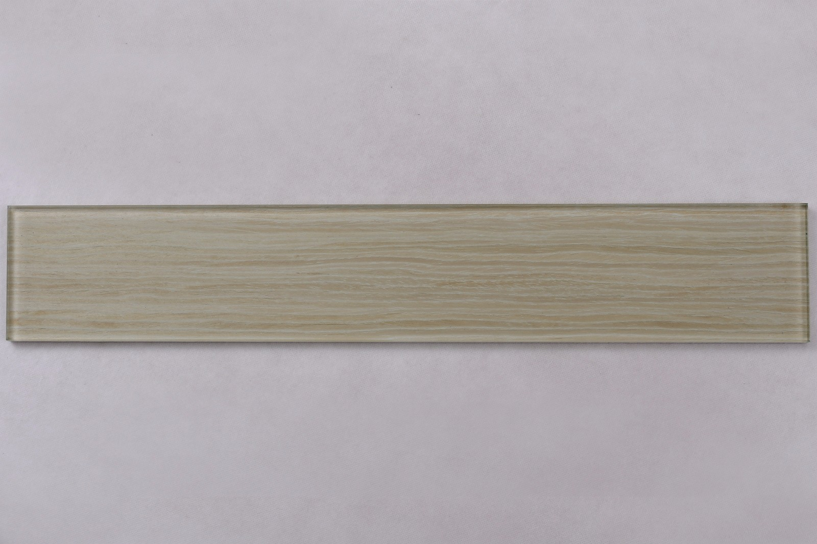 Heng Xing-Oem Mosaic Glass Price List | Hengsheng Glass Mosaic