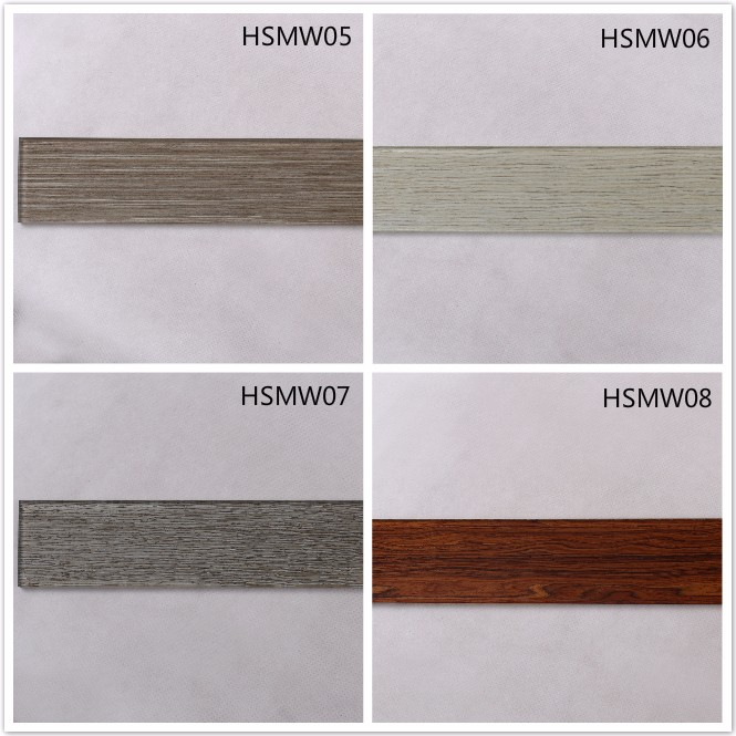 Heng Xing-Oem Mosaic Glass Price List | Hengsheng Glass Mosaic-2