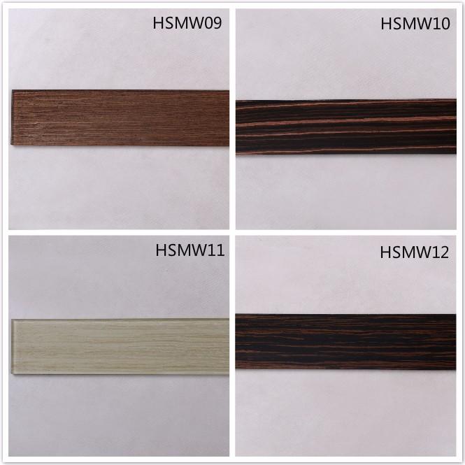 Heng Xing-Oem Mosaic Glass Price List | Hengsheng Glass Mosaic-3